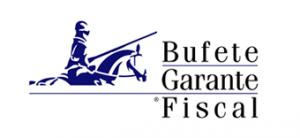 Bufete Garante Fiscal